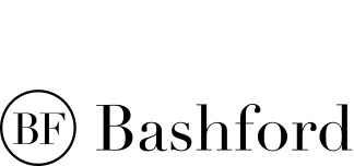 Bashford Family Health Care Scholarship